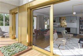 Image No.6-Appartement de 1 chambre à vendre à Paris