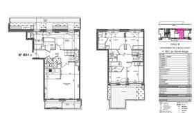 Image No.9-Appartement de 4 chambres à vendre à Paris