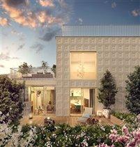 Image No.1-Appartement de 4 chambres à vendre à Paris