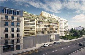 Image No.2-Appartement de 4 chambres à vendre à Paris