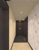 Image No.3-Appartement de 4 chambres à vendre à Paris