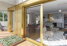 Image No.6-Appartement de 4 chambres à vendre à Paris