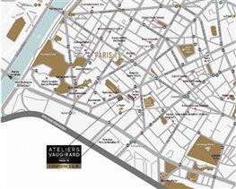 Image No.8-Appartement de 4 chambres à vendre à Paris
