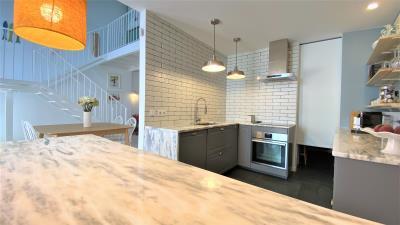 cozinha--4-