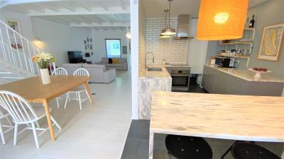 cozinha-sala