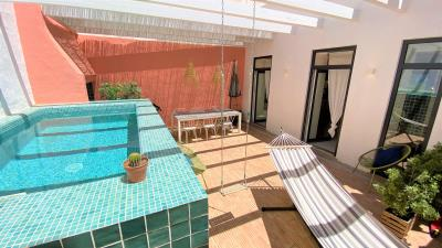 piscina-patio