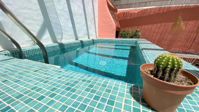 piscina--2-