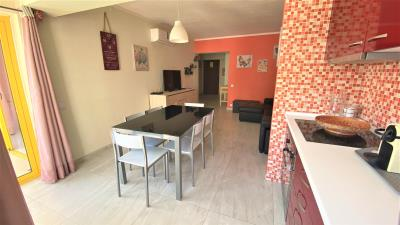 cozinha-e-sala