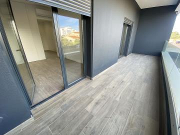Terraco-dos-quartos