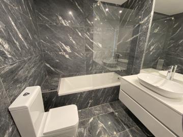 2--casa-de-banho