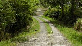 Image No.1-Terre à vendre à Marigot Bay