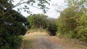 Image No.3-Terre à vendre à Gros Islet