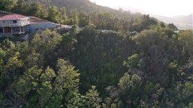 Image No.5-Terre à vendre à Gros Islet