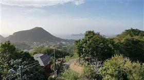 Image No.7-Terre à vendre à Gros Islet