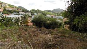 Image No.6-Terre à vendre à Rodney Bay