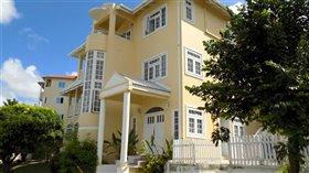 Image No.0-Maison de 4 chambres à vendre à Rodney Bay