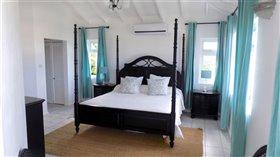 Image No.9-Maison de 4 chambres à vendre à Rodney Bay
