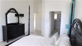 Image No.10-Maison de 4 chambres à vendre à Rodney Bay