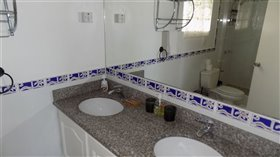 Image No.11-Maison de 4 chambres à vendre à Rodney Bay