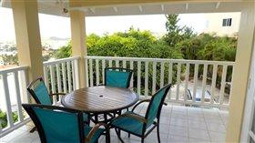 Image No.12-Maison de 4 chambres à vendre à Rodney Bay