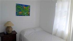 Image No.13-Maison de 4 chambres à vendre à Rodney Bay