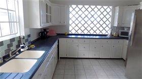 Image No.3-Maison de 4 chambres à vendre à Rodney Bay
