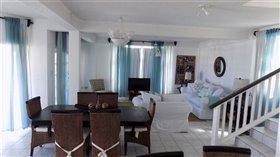 Image No.4-Maison de 4 chambres à vendre à Rodney Bay