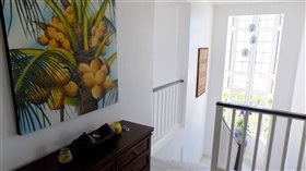 Image No.5-Maison de 4 chambres à vendre à Rodney Bay