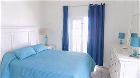 Image No.6-Maison de 4 chambres à vendre à Rodney Bay