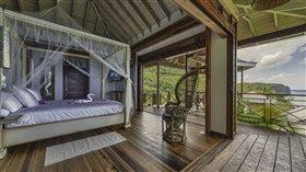Image No.9-Maison de 7 chambres à vendre à Marigot Bay