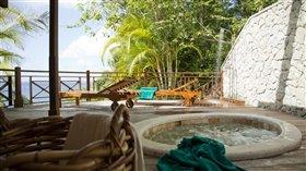 Image No.10-Maison de 7 chambres à vendre à Marigot Bay