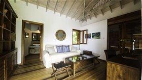 Image No.14-Maison de 7 chambres à vendre à Marigot Bay