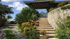 Image No.1-Maison de 7 chambres à vendre à Marigot Bay
