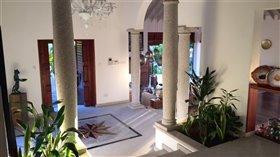 Image No.2-Maison de 7 chambres à vendre à Marigot Bay