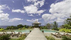 Image No.4-Maison de 7 chambres à vendre à Marigot Bay