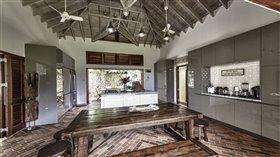 Image No.7-Maison de 7 chambres à vendre à Marigot Bay