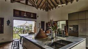 Image No.8-Maison de 7 chambres à vendre à Marigot Bay