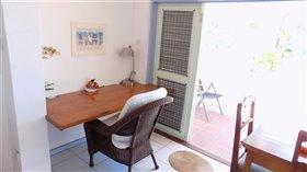 Image No.10-Maison de 4 chambres à vendre à Marigot Bay