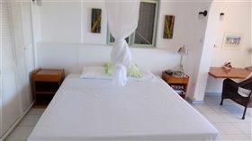 Image No.11-Maison de 4 chambres à vendre à Marigot Bay