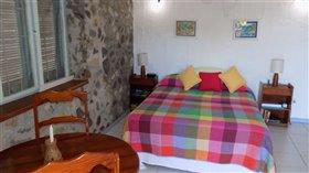Image No.12-Maison de 4 chambres à vendre à Marigot Bay