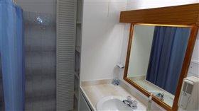 Image No.13-Maison de 4 chambres à vendre à Marigot Bay