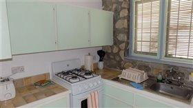 Image No.14-Maison de 4 chambres à vendre à Marigot Bay