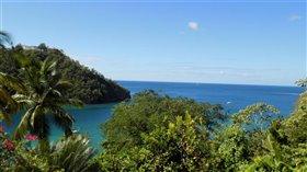 Image No.15-Maison de 4 chambres à vendre à Marigot Bay