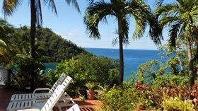 Image No.4-Maison de 4 chambres à vendre à Marigot Bay