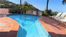 Image No.5-Maison de 4 chambres à vendre à Marigot Bay
