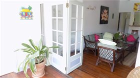 Image No.6-Maison de 4 chambres à vendre à Marigot Bay