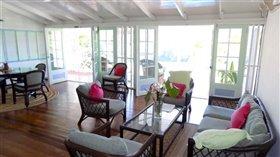 Image No.7-Maison de 4 chambres à vendre à Marigot Bay