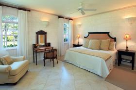 Image No.7-Maison / Villa de 5 chambres à vendre à Sandy Lane