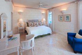 Image No.10-Maison / Villa de 5 chambres à vendre à Sandy Lane