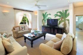 Image No.12-Maison / Villa de 5 chambres à vendre à Sandy Lane